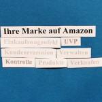 Amazon Vendor Central: Ihre Marke auf Amazon verwalten.