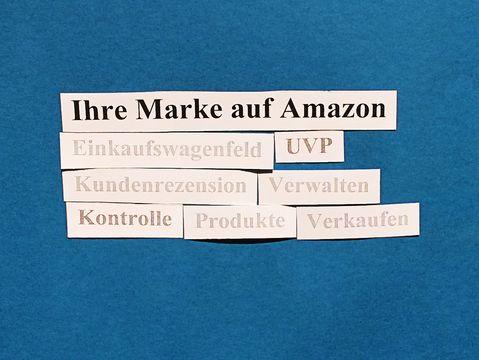 Grinder Auf Amazon Bestellen Sicher