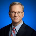 Dr. Eric Schmidt, Executive Chairman (Google) Quelle: http://lh6.ggpht.com/-AWcI7Slr7uA/T3YJhkjtI8I/AAAAAAAAJFk/eE22QPonPsE/s640/EricSchmidt008.jpg