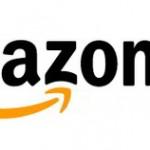 Logo: Amazon.de, Weihnachtsgeschenke 2014, Quelle: http://library.corporate-ir.net/library/17/176/176060/mediaitems/106/a.de_logo_RGB.jpg
