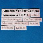 Amazon A+ EMC: Kaufbarrieren bei Amazon-Kunden adressieren.
