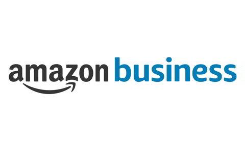 Amazon Business (Logo). Quelle: Amazon.com