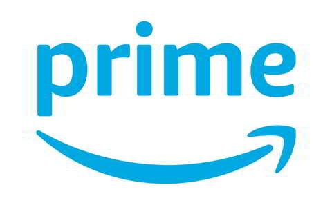 Amazon Prime Day 2019, Logo Amazon Prime, Quelle: aboutamazon.com
