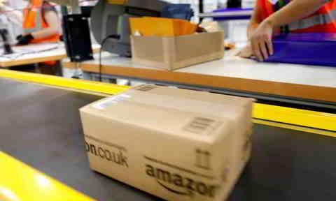 Drittanbieter Werkzeuge Amazon