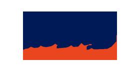 NOBITE Logo